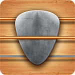 Real Guitar Free - Chords, Tabs & Simulator Games for pc icon