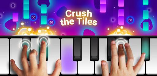 Piano - Play & Learn Music pc screenshot