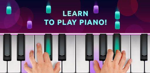 Piano Free - Keyboard with Magic Tiles Music Games pc screenshot