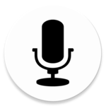 Audio Recorder APK icon