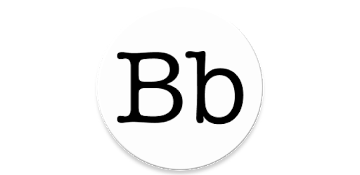 Binaural Beats pc screenshot