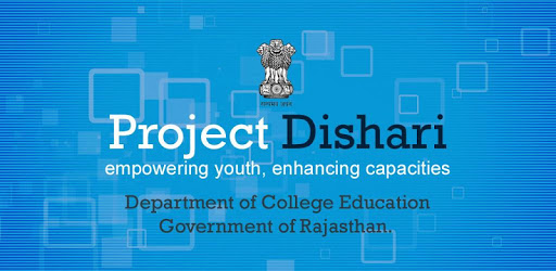 Project Dishari : The Learning App for Youth pc screenshot