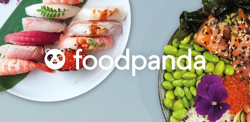 foodpanda - Local Food Delivery pc screenshot