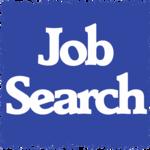 Job Search Locally icon