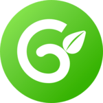 Pregnancy App & Baby Bump Tracker - Glow Nurture icon