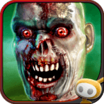 CONTRACT KILLER: ZOMBIES (NR) FOR PC