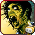 CONTRACT KILLER: ZOMBIES FOR PC