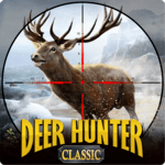 DEER HUNTER CLASSIC for pc icon