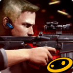 Mission Impossible RogueNation icon