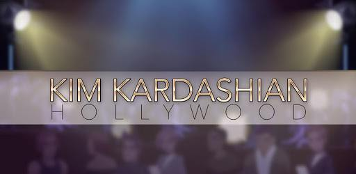 KIM KARDASHIAN: HOLLYWOOD pc screenshot