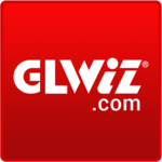 GLWiz icon