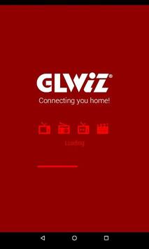 GLWiz APK screenshot 1