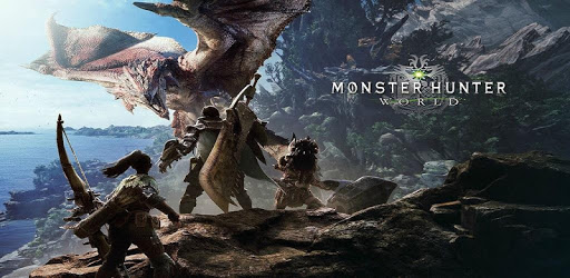Field Guides for MHW pc screenshot