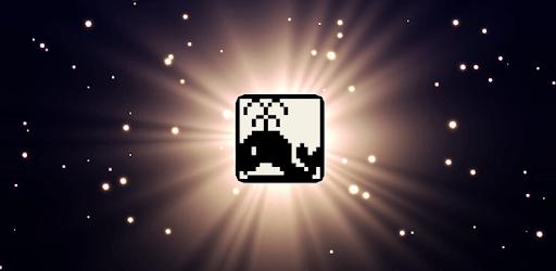 Picross galaxy pc screenshot
