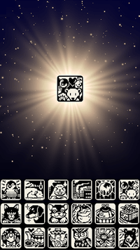 Picross galaxy APK screenshot 1