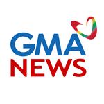 GMA News icon