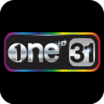 one31 icon