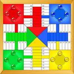 Parcheesi APK icon