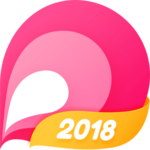 Period Tracker Petal, Period & Ovulation Calendar icon