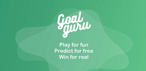 GoalGuru - Football Prediction Contest pc screenshot