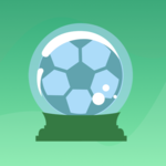 GoalGuru - Football Prediction Contest icon