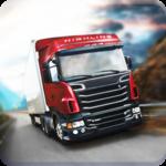Rough Truck Simulator 2 icon