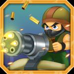 Turret Defense: BTD Battles FOR PC