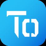 ToTalk for pc icon