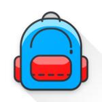 GO Field Guide (Events, Raid Counters, Checklists) icon