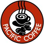 Pacific Coffee Hong Kong icon