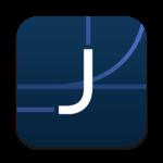 Juno Driver icon