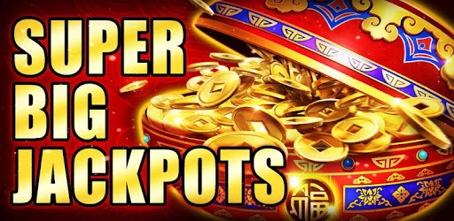 С хитмен игрой казино интернет