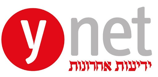 ynet pc screenshot