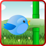 Fly Birdie APK icon