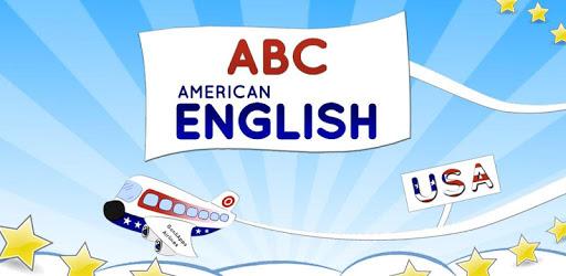 Learn US English free for beginners: kids & adults pc screenshot