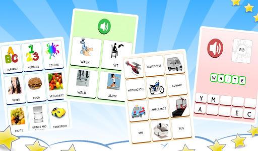 Learn US English free for beginners: kids & adults APK screenshot 1