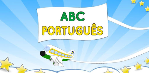 Learn Portuguese free for beginners: kids & adults pc screenshot