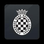 Goodwood Motorsport icon