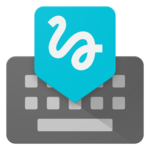 Google Handwriting Input for pc icon