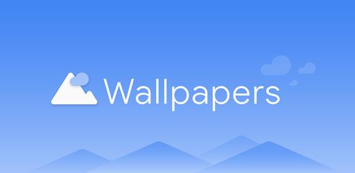 Wallpapers pc screenshot