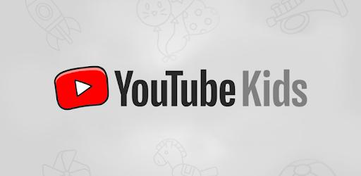YouTube Kids pc screenshot