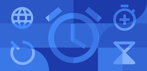 Clock pc screenshot