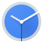 Clock APK icon