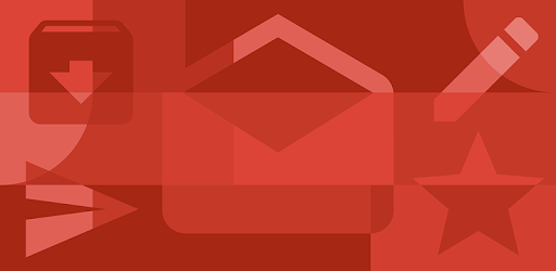 Gmail pc screenshot