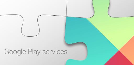 Google Play services pc screenshot