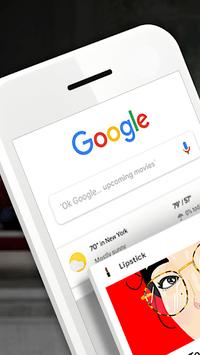 Google APK screenshot 1