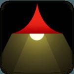 Google Spotlight Stories for pc icon
