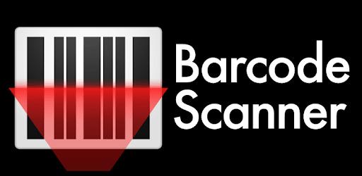 Barcode Scanner pc screenshot