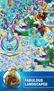 Treasure Diving APK screenshot 1
