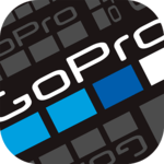 GoPro APK icon